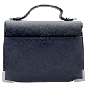 MACKAGE Keeley Bag