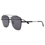 Vera Wang Sunglasses Black