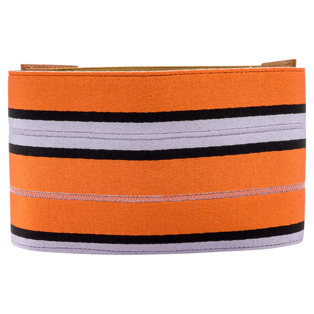 Circus Hotel - Leather Belt