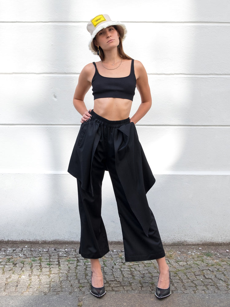 Load image into Gallery viewer, Victoria / Tomas Trousers