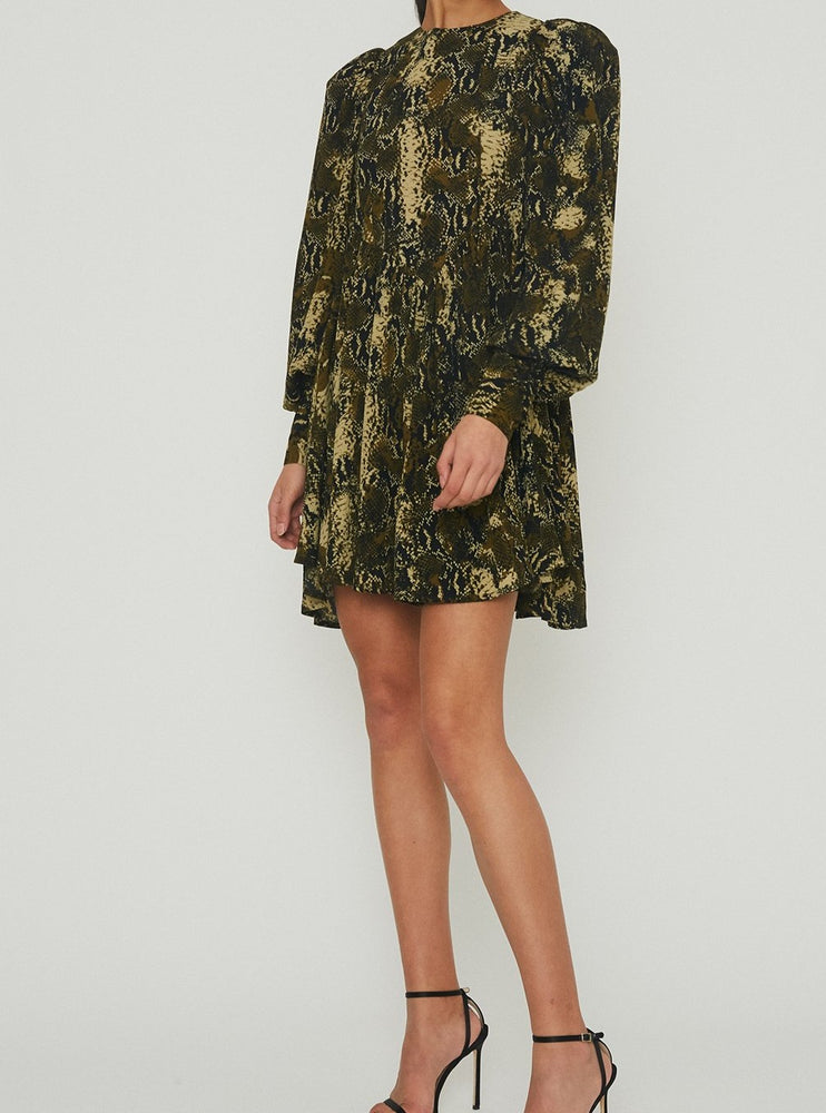 Rotate Birger Christensen Alison Dress