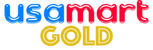 Load image into Gallery viewer, USA Mart Gold Membership