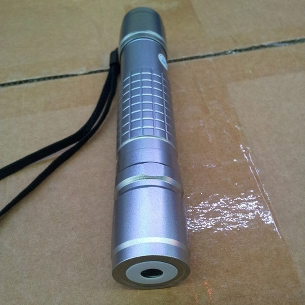 2019 NEW Listing Laser Pointer Flashlight