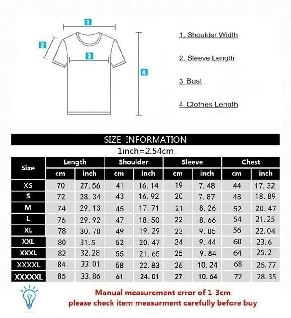 2019 New Fashion Men Casual 3D Pattern Printed Uniform Design Short Sleeve T-Shirts Top Tee
