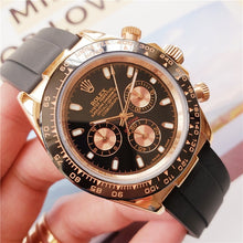 Load image into Gallery viewer, New Men's Business Fashion Watch Classic Luxury Mechanical Watch
