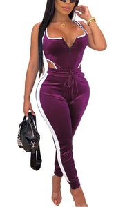 Be mines jumpsuit
