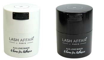 Lash Affair, USA