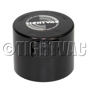Replacement Cap for TV0 Vitavac - 0.06L