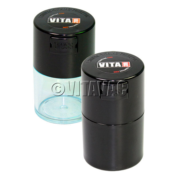 TV0 Vitavac Pack of 2