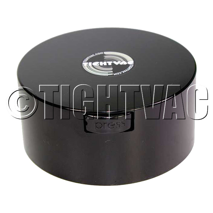 Replacement Cap for TV5 - 2.35L and CFV2 - 1.85L