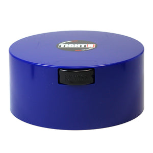 Replacement Cap for TV5 - 2.35L and CFV2 - 1.85L Dark Blue