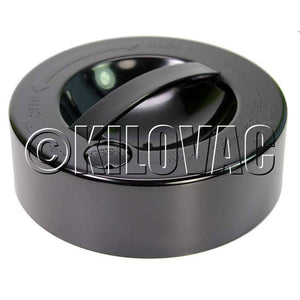 Replacement Cap for TV6 Kilovac - 3.8L
