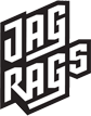 shopjagrags logo