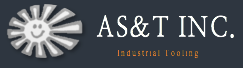 AS&T, Inc.