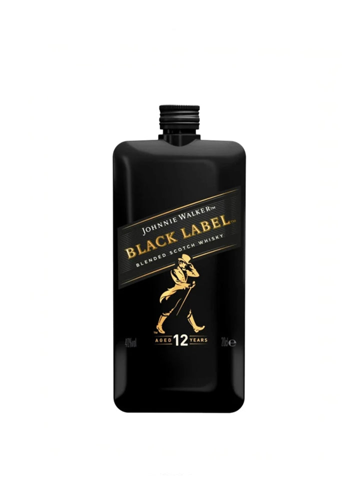 Johnnie Walker Black Label Whisky 20cl