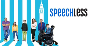 Airtime Watertime to Appear on ABC's Speechless on Feb. 1