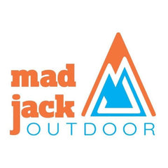 Mad Jack Outdoor logo