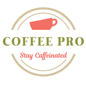 Coffee Pro Online Shop