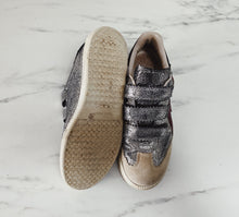 Load image into Gallery viewer, Isabel Marant Beth Sneakers