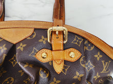Load image into Gallery viewer, Louis Vuitton Tivoli GM Handbag