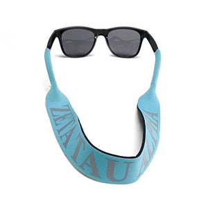Zeta Tau Alpha Sunglasses Holders Greek Beach Sunny Day ZTA