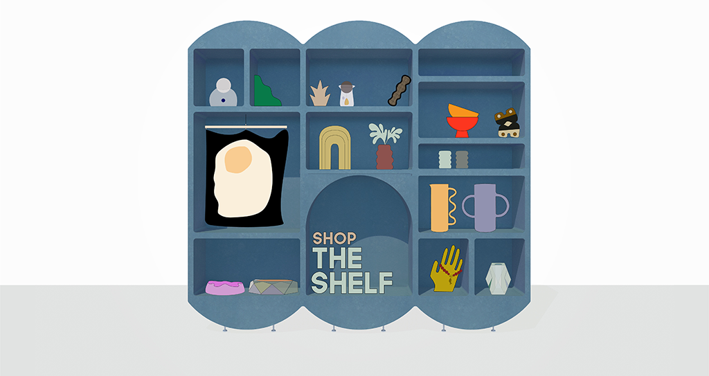 Shelf-With-Products-01