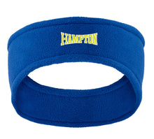 Load image into Gallery viewer, Hampton Holiday - C910 Royal Headband