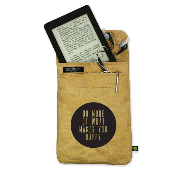"Funda para ipad mini o tablet de 7"" Do more"