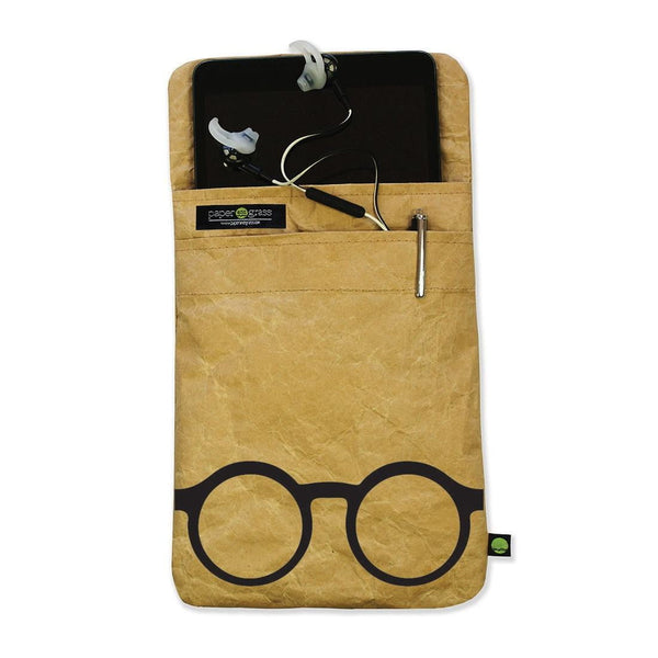 "Funda para ipad mini o tablet de 7"" Lentes"