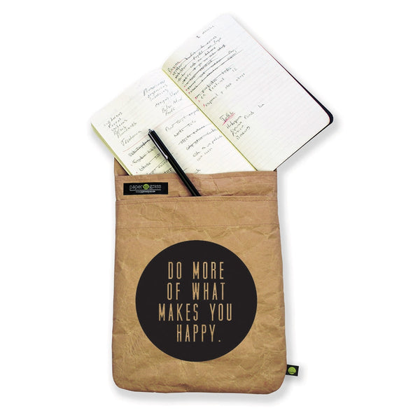 "Funda para ipad o tablet de 10"" Do more"