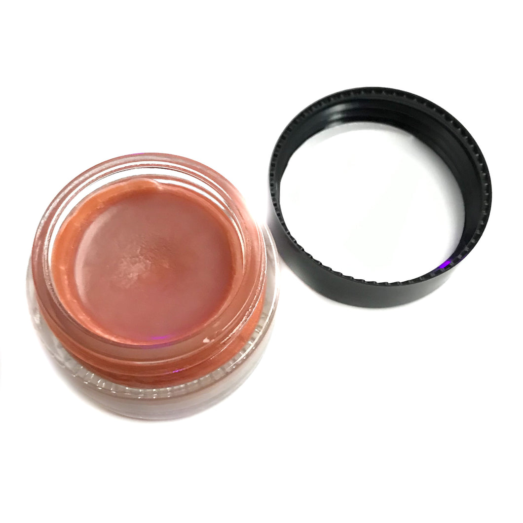 CoCo Lip Balm (Vegan)