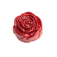 Load image into Gallery viewer, Rose Soap (Vegan)