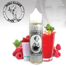 Load image into Gallery viewer, Bombshell Premium E-Liquid - Sophia