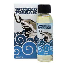 Load image into Gallery viewer, Wicked Pissah E-Liquid - Wicked Pissah