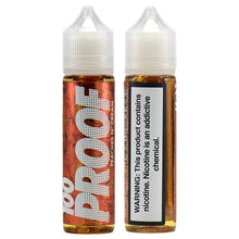 Load image into Gallery viewer, 100 Proof Vape Co - Peaches n' Cream