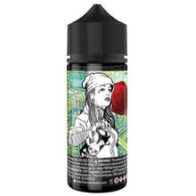 Load image into Gallery viewer, Suicide Bunny Premium E-Liquid - Wanderlust
