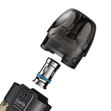 Load image into Gallery viewer, Voopoo Argus Air Pod Cartridge