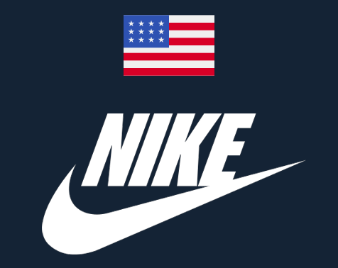 USA Nike SNKRS Accounts
