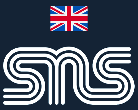 UK SNS Accounts