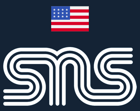 USA SNS Accounts