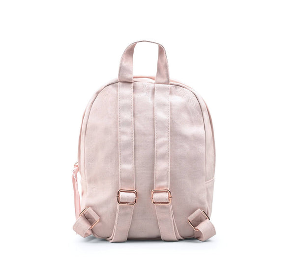 Repetto Ballerina Backpack