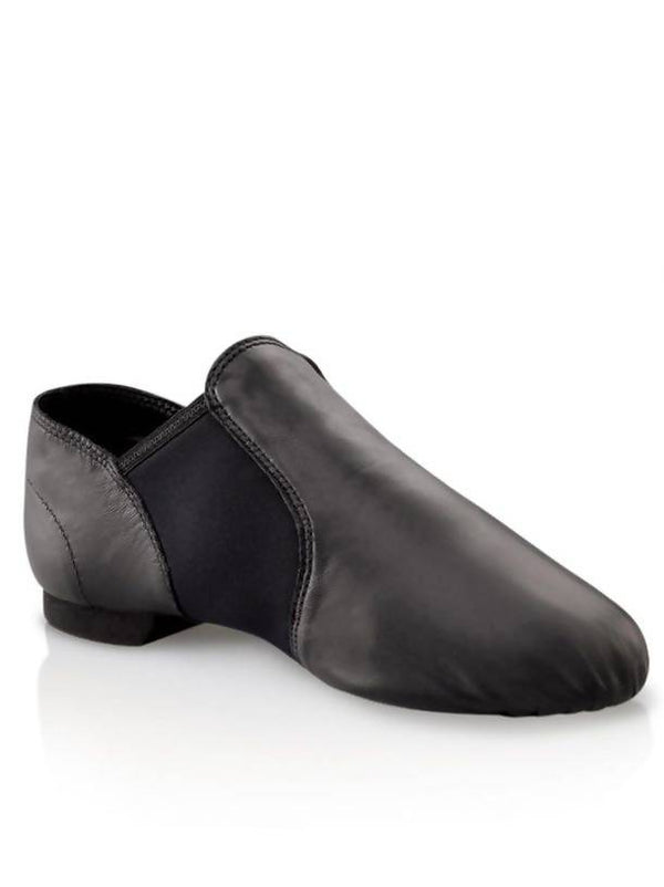 E-Series Jazz Slip On (Adult)