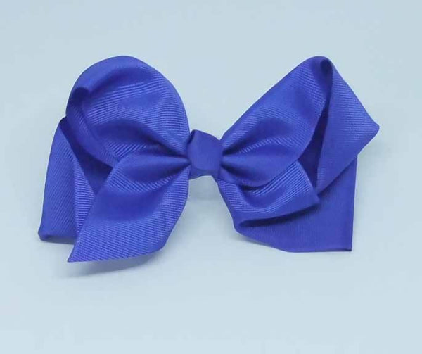 Hair Bow Small