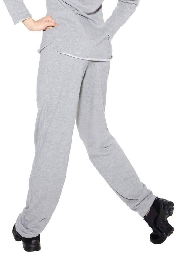 Adult Relaxed Fit Pants