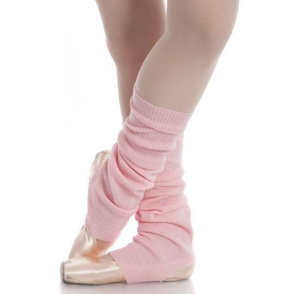 Nina Ankle Warmer (Child/Adult)