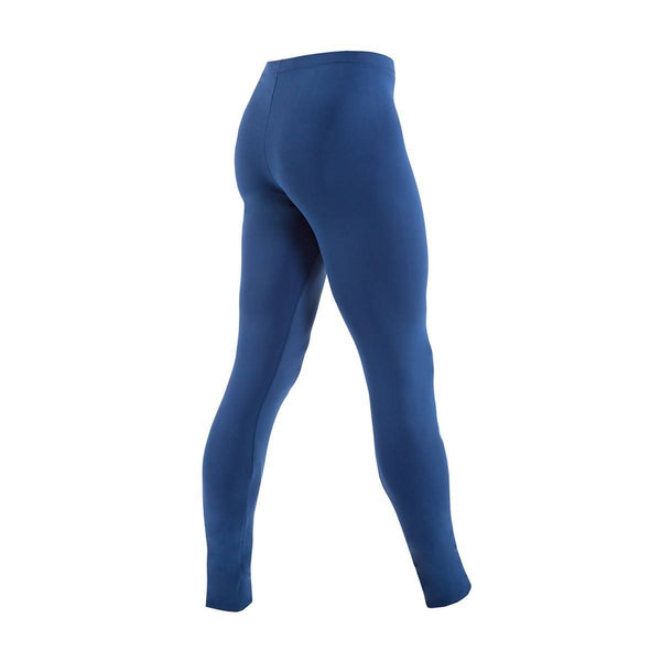 Oakley Legging (Adult)