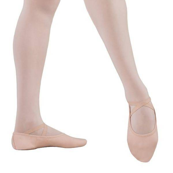 Revelation Ballet Shoe Tech Fit - Theatrical Pink (Adult)