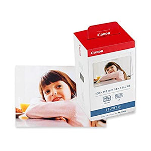 Canon,Paper,Ink Cartridge,108N, White