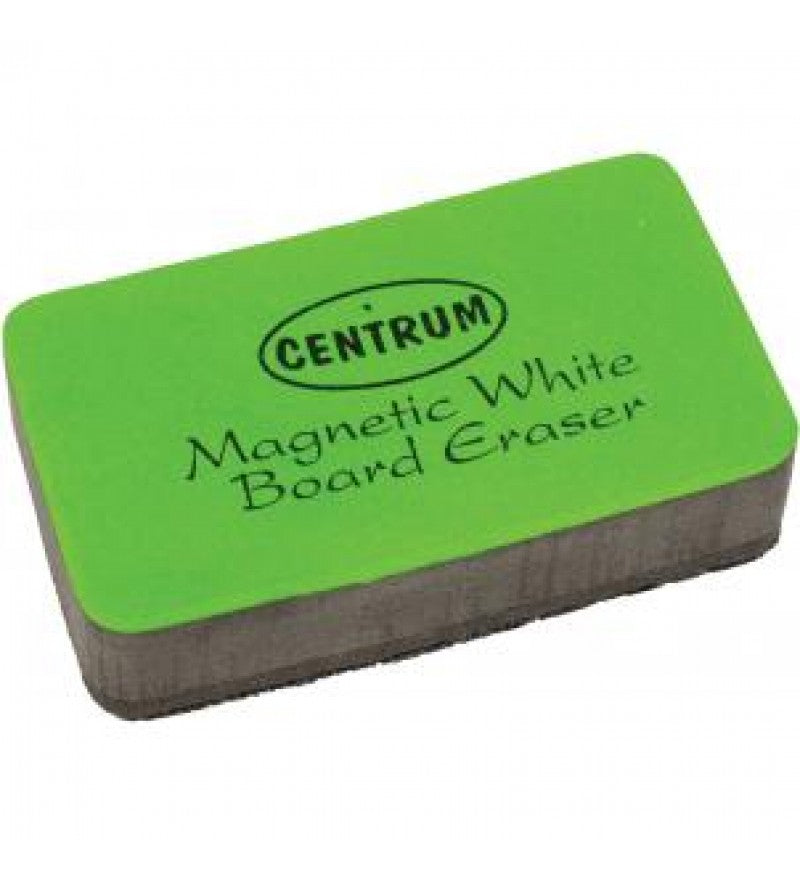 Centrum,Board Eraser