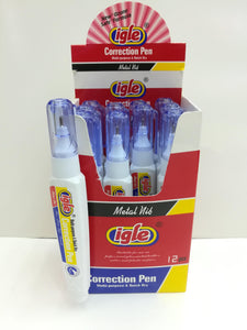 Igle,Correction Pen,7G